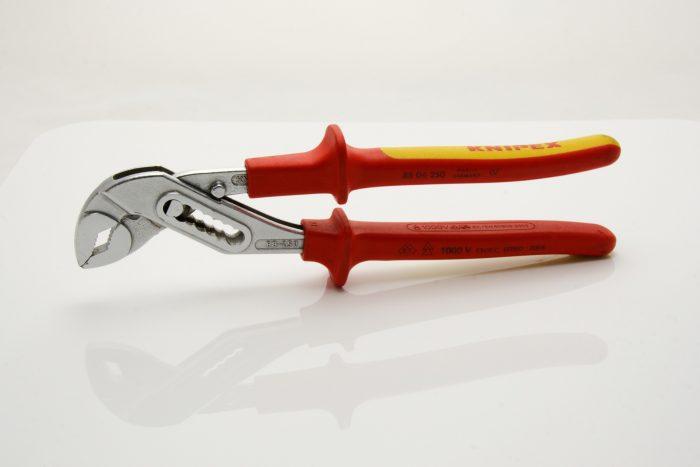 szczypce_nastawne-narzędzia