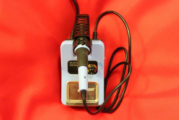 lutowanie-lutownica-elektryczna