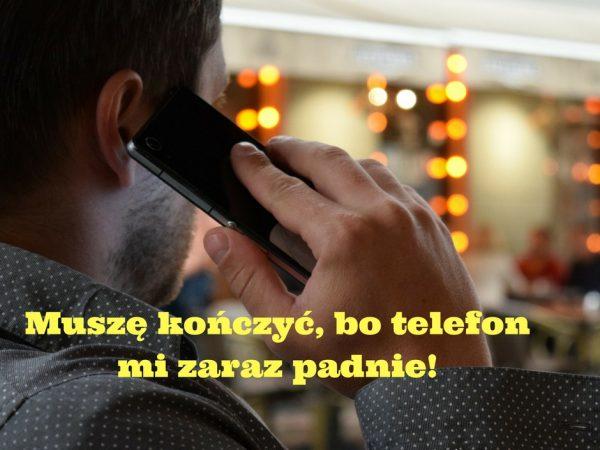 telefon_bateria