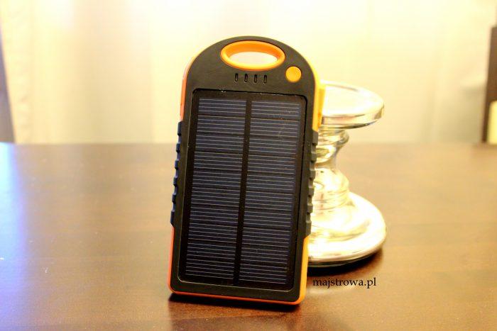 ladowanie-solarne